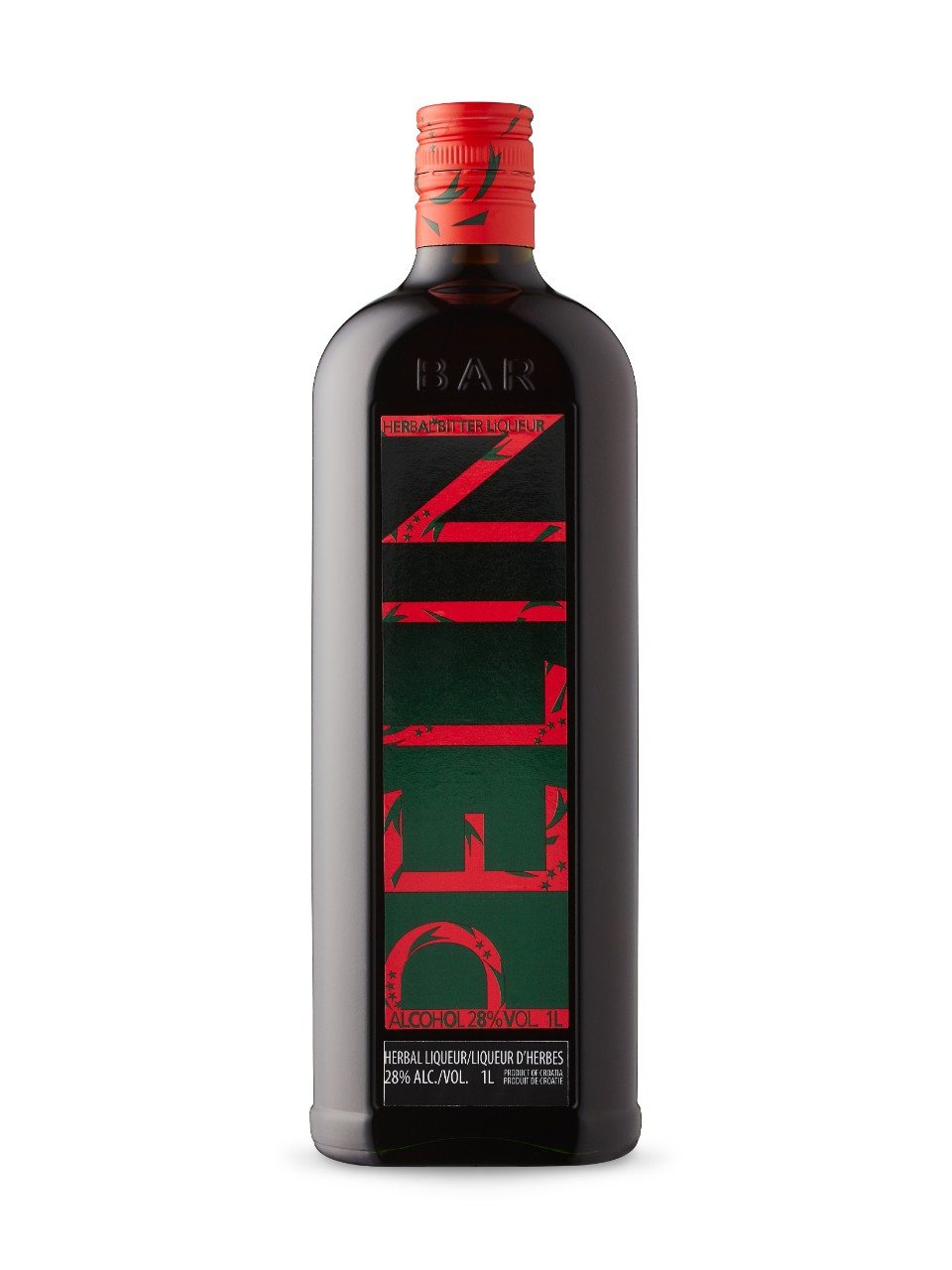 Image for Pelin from LCBO
