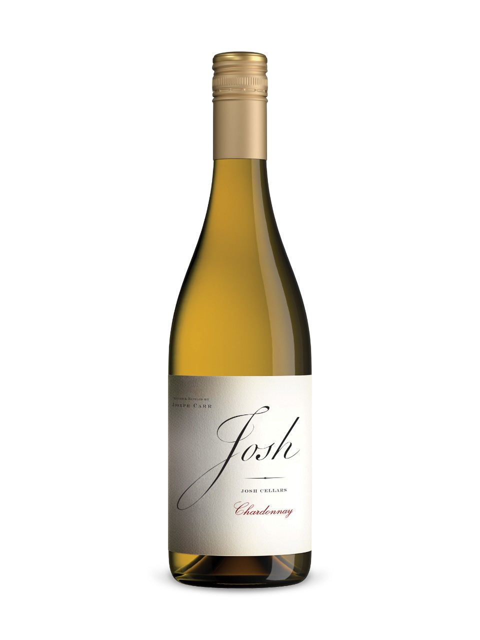 Image for Josh Cellars Chardonnay from LCBO