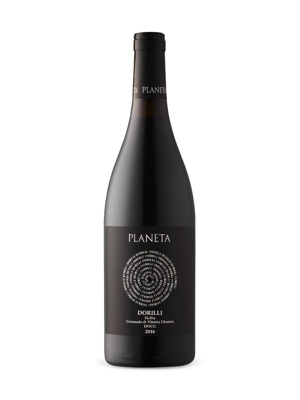 Image for Planeta Dorilli 2016 from LCBO