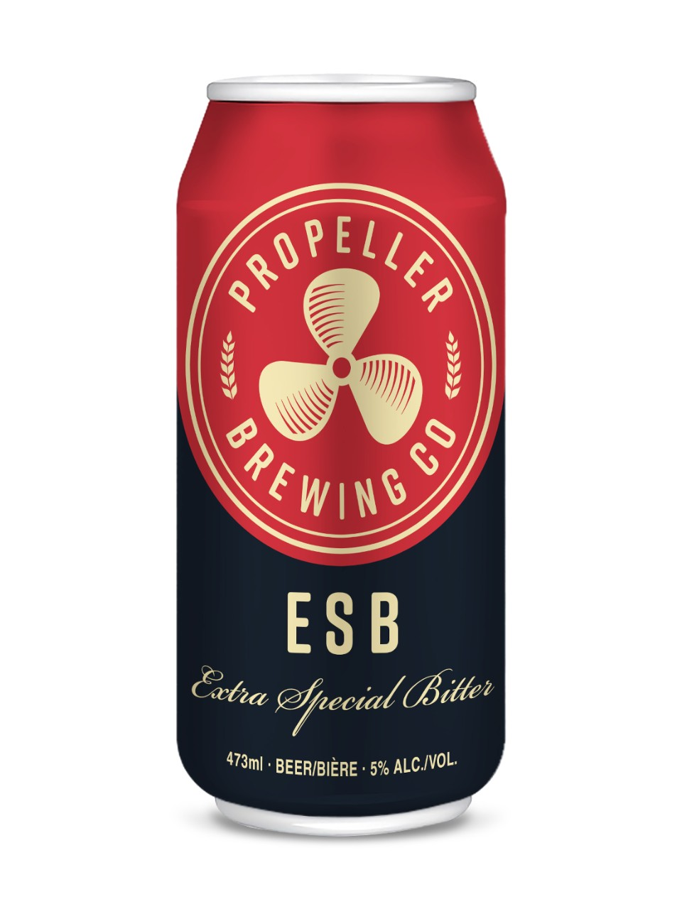 Image for Propeller ESB from LCBO