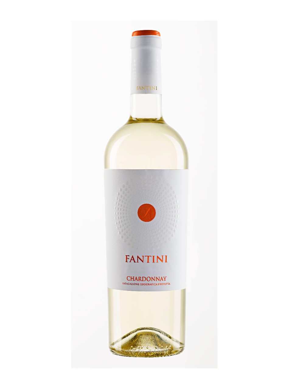 Image for Fantini Farnese Chardonnay from LCBO