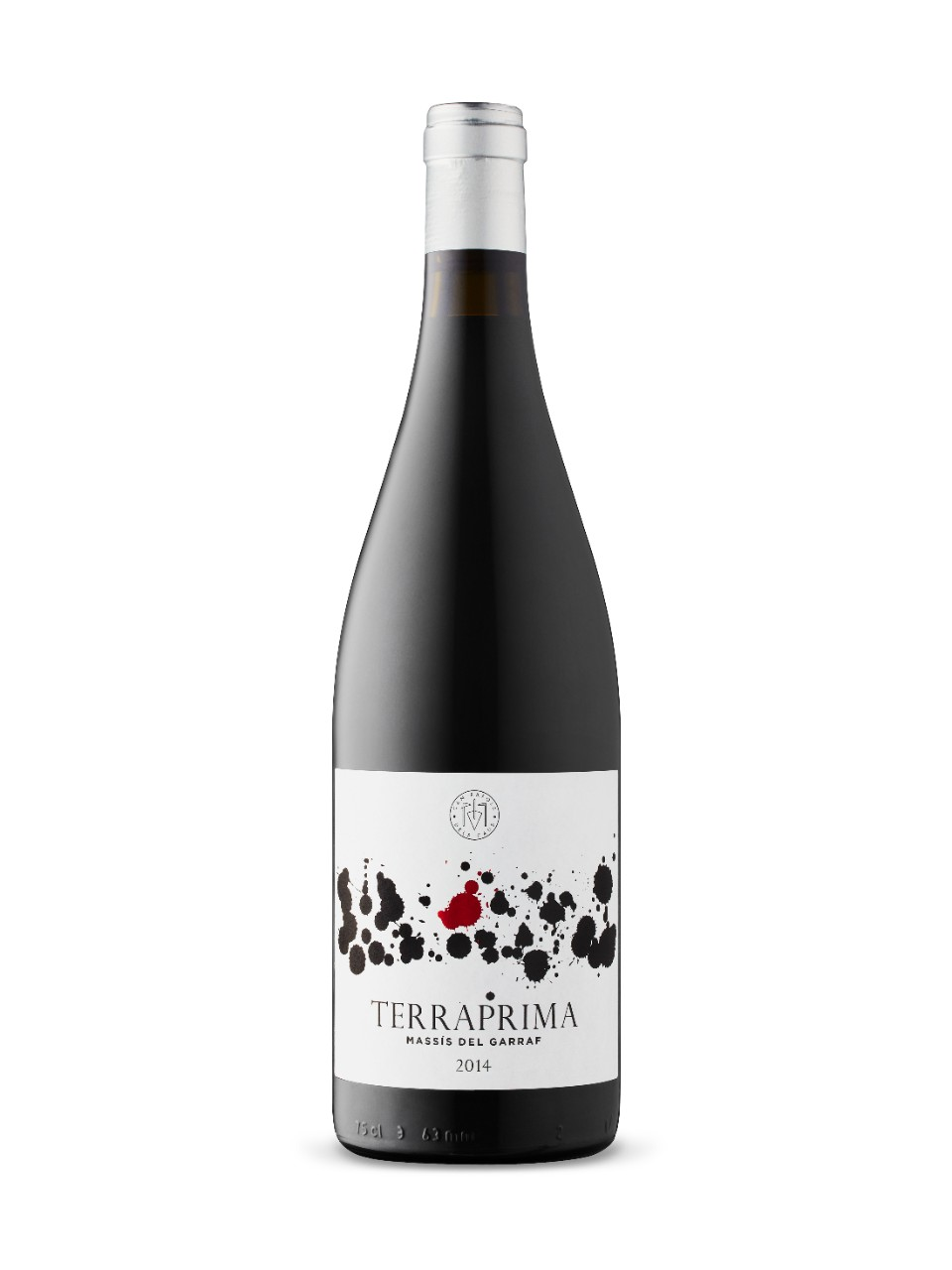 Image for Terraprima Negre 2014 from LCBO