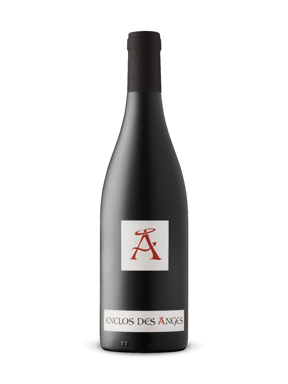 Image for Enclos des Anges 2015 from LCBO