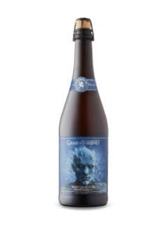 Ommegang - Game Of Thrones Winter is Here
