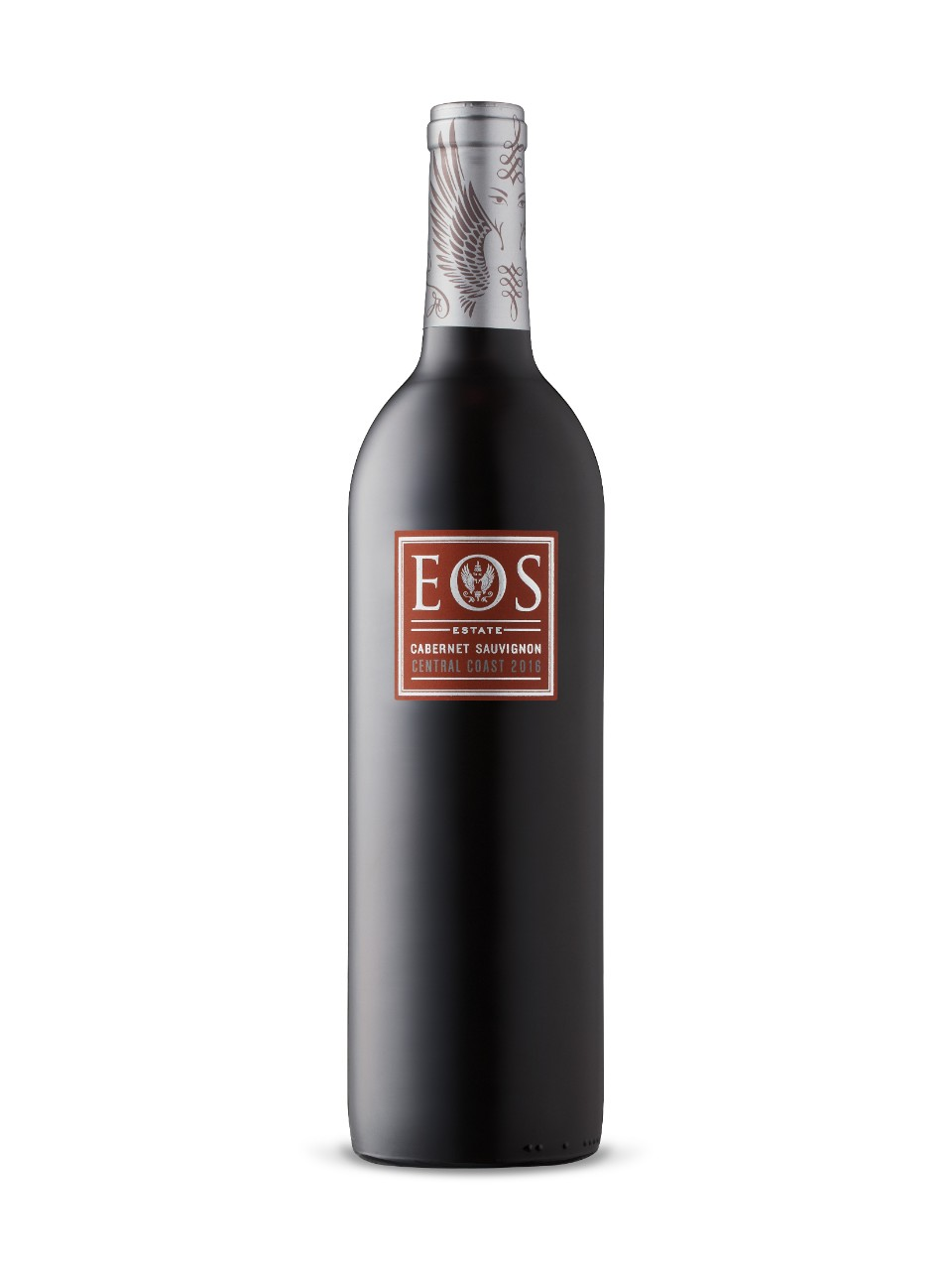 Image for Eos Cabernet Sauvignon 2016 from LCBO