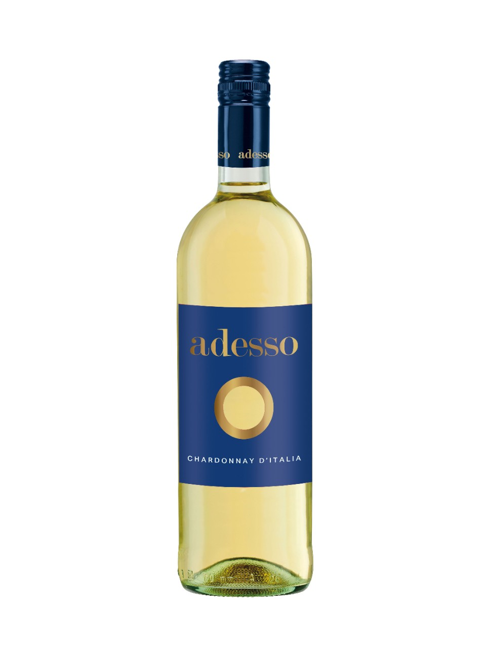 Image for Cesari Adesso Chardonnay from LCBO