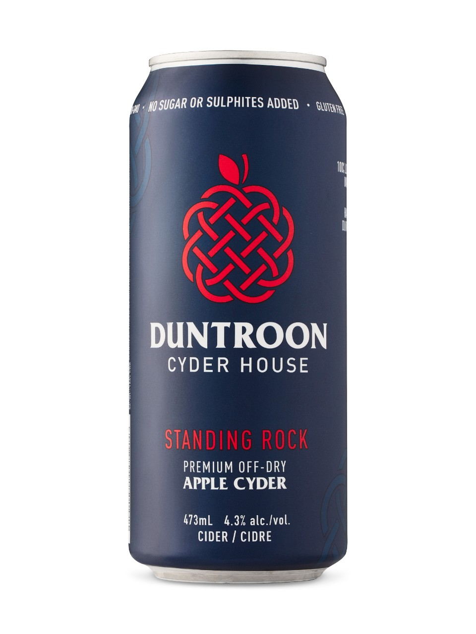 Image for Duntroon Cyder House Standing Rock from LCBO