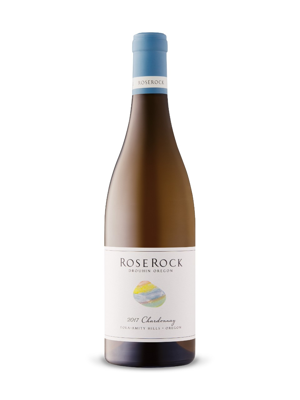 Image for Roserock Chardonnay 2015 from LCBO