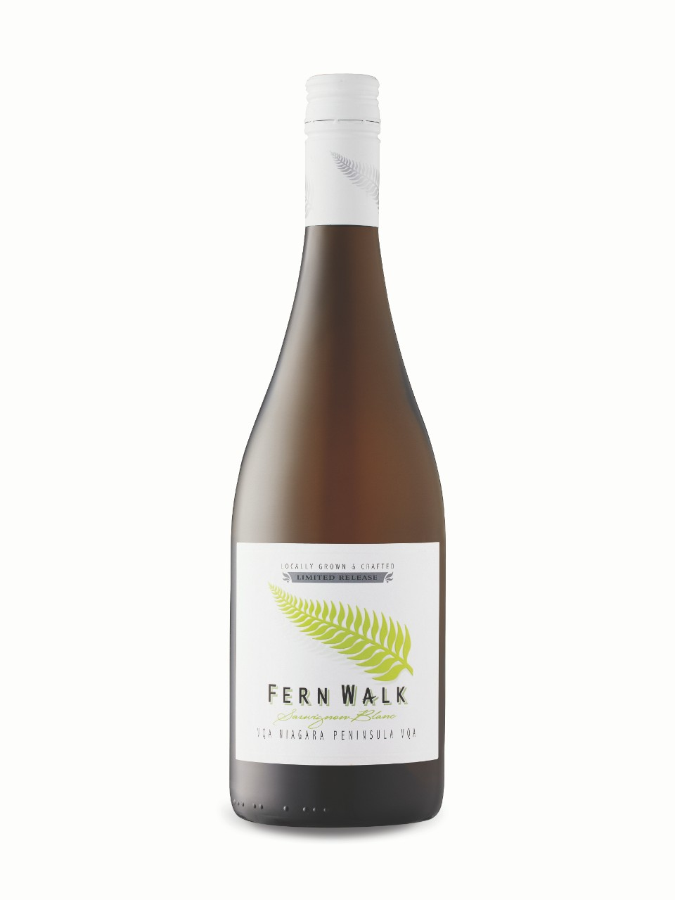 Image for Fern Walk Sauvignon Blanc VQA from LCBO