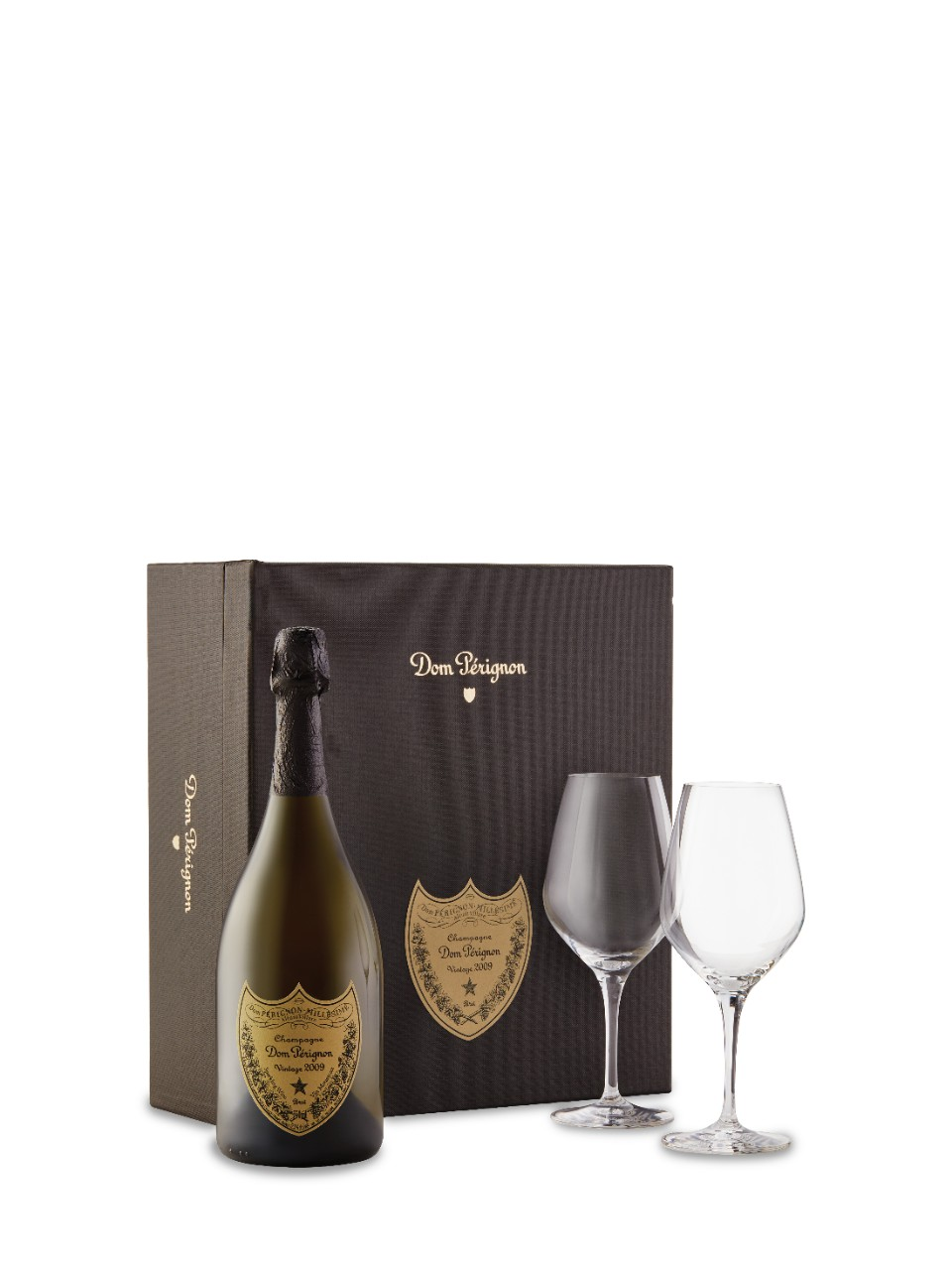Image for Dom Pérignon Brut Champagne 2009 from LCBO