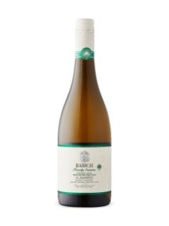 Babich Family Estates Organic 2018