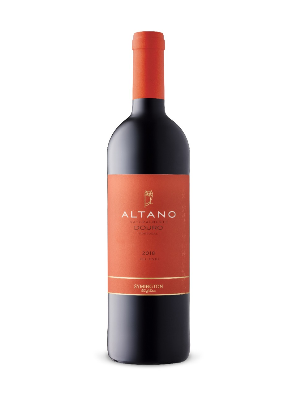 Image for Symington Family Estates Altano 2016 from LCBO