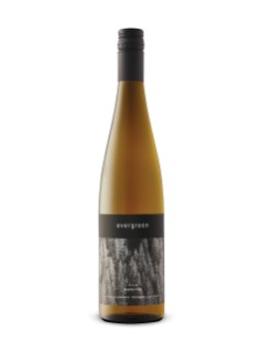 Stratus Evergreen Riesling 2016