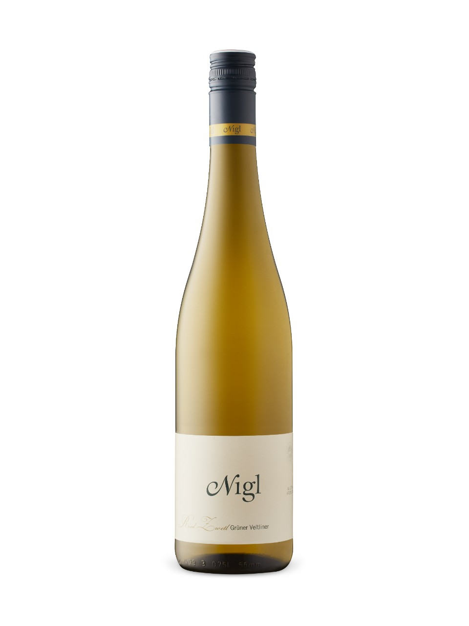 Image for Nigl Grüner Veltliner Zwetl 2017 from LCBO