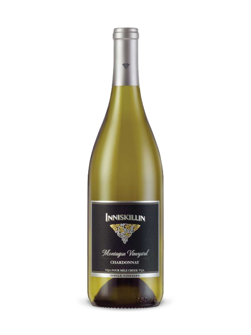Image for Inniskillin Montague Vineyard Chardonnay 2017 from LCBO
