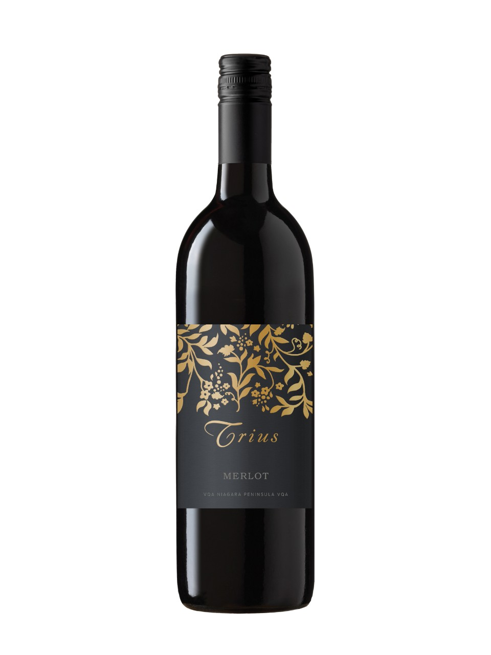 Image for Trius Merlot VQA from LCBO