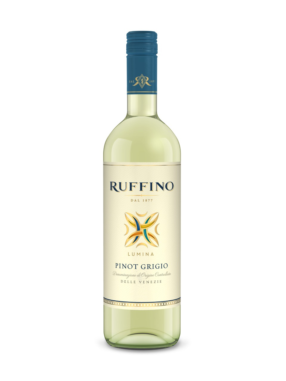 Image for Ruffino Lumina Pinot Grigio IGT from LCBO