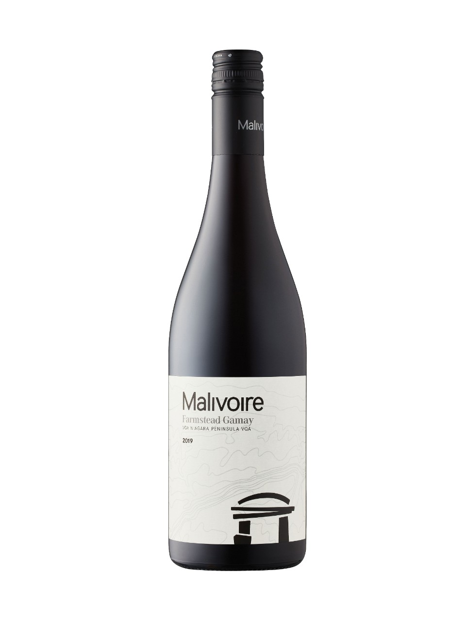 Gamay Malivoire 2016
