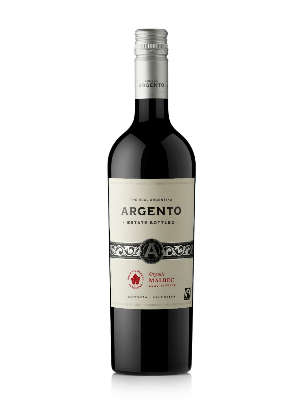 Image for Argento Seleccion Malbec from LCBO
