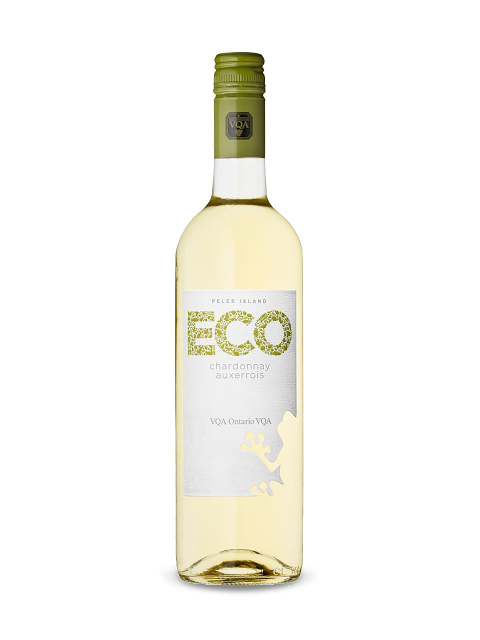Image for Pelee Island Eco White VQA from LCBO