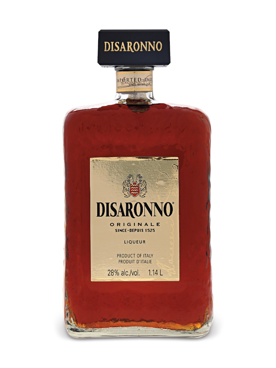 Disaronno Originale Amaretto from LCBO