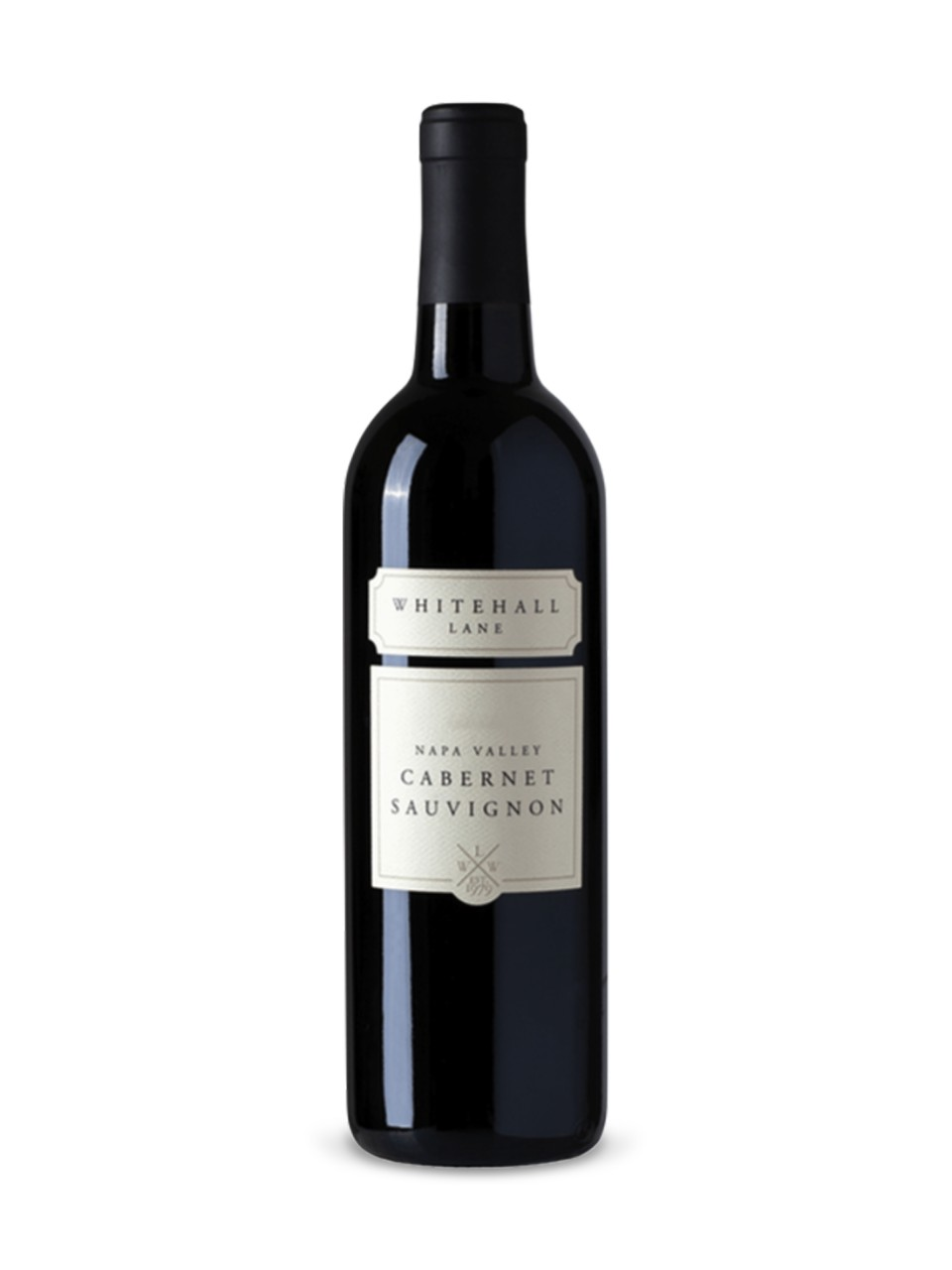 Whitehall Lane Cabernet Sauvignon 2016 from LCBO