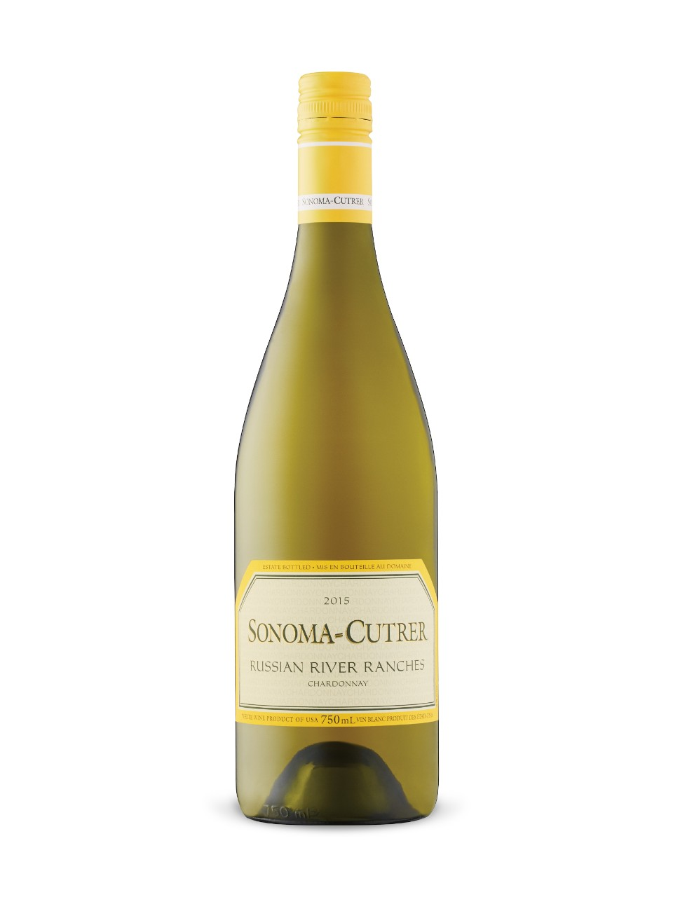 Image for Sonoma-Cutrer Russian River Ranches Chardonnay from LCBO