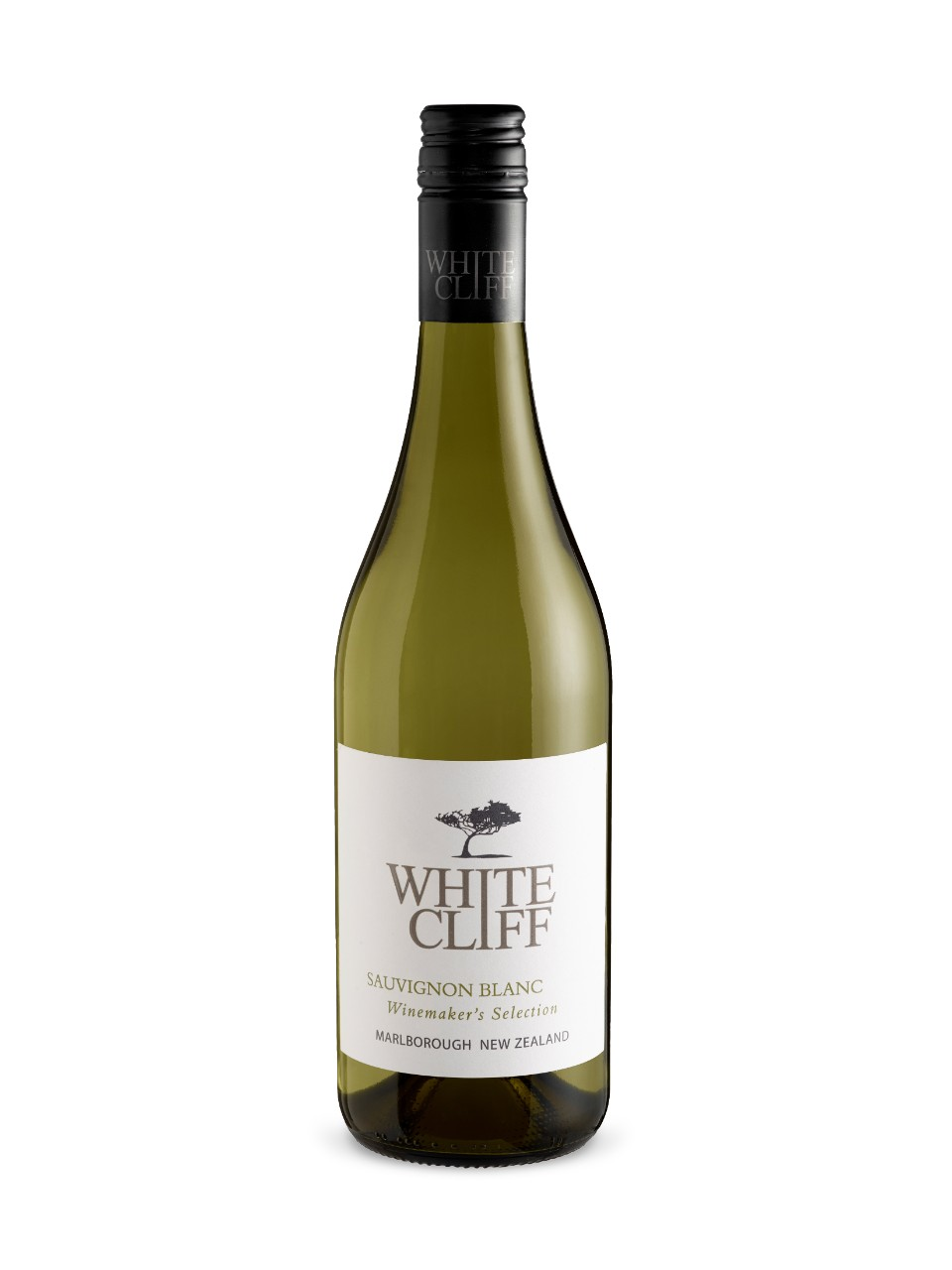 Image for Whitecliff Sauvignon Blanc from LCBO