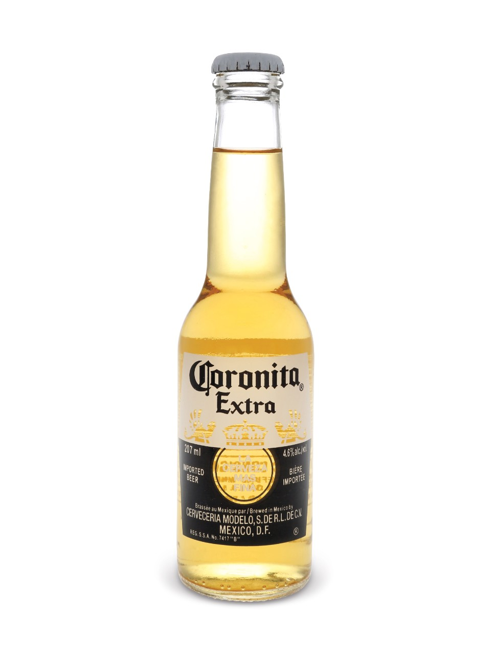 Image for Coronita Extra from LCBO