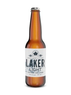 Laker Light