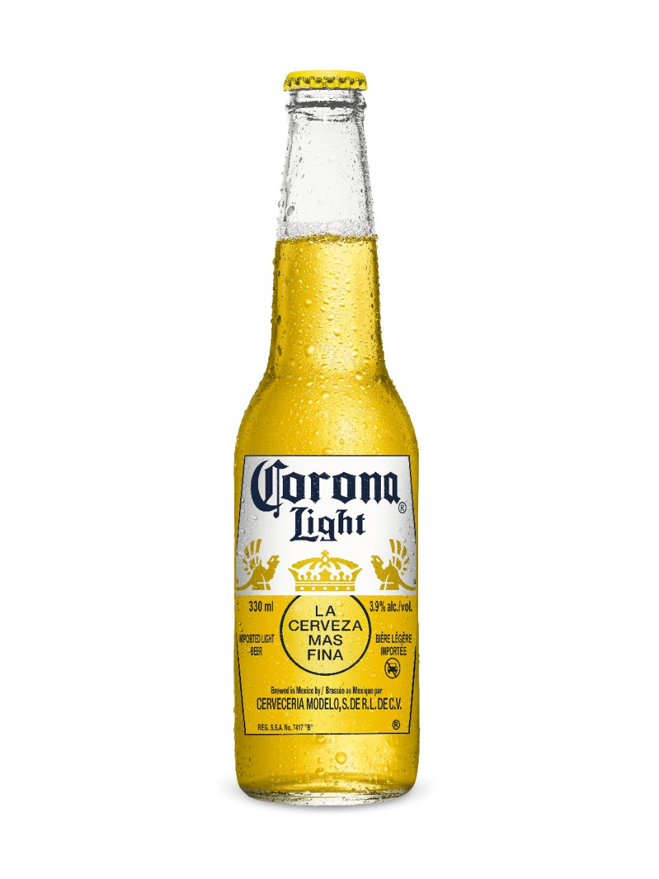Image for Corona Light from LCBO