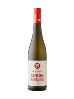 URBAN Mosel Riesling 2018