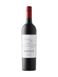 Airfield Estates Rouge 2015