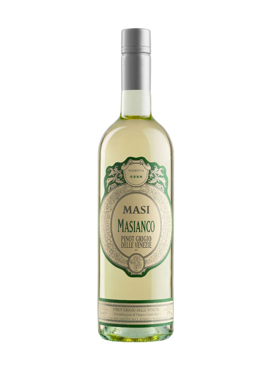 Image for Masi Masianco Pinot Grigio from LCBO