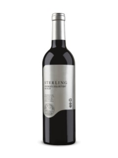 Sterling Vintner's Collection Merlot