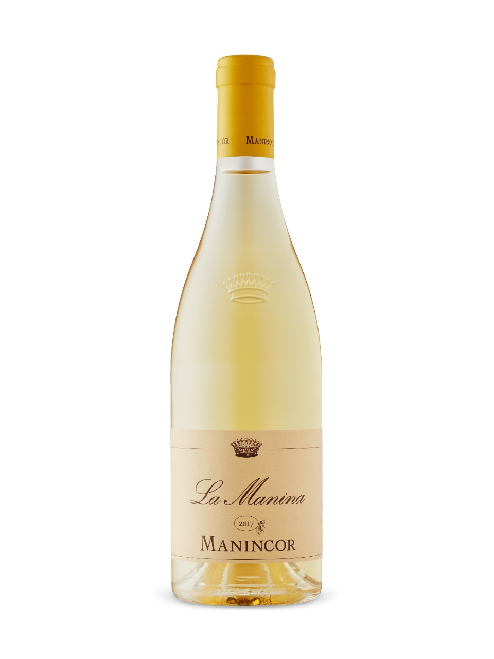 Image for Manincor La Manina 2017 from LCBO