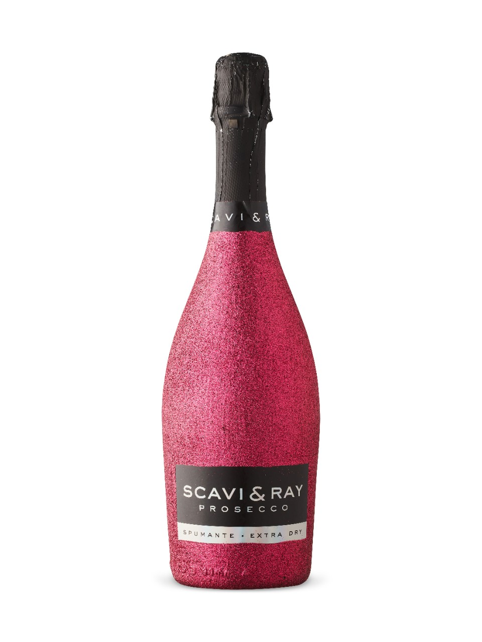 Image for Scavi & Ray Prosecco Spumante DOCG from LCBO