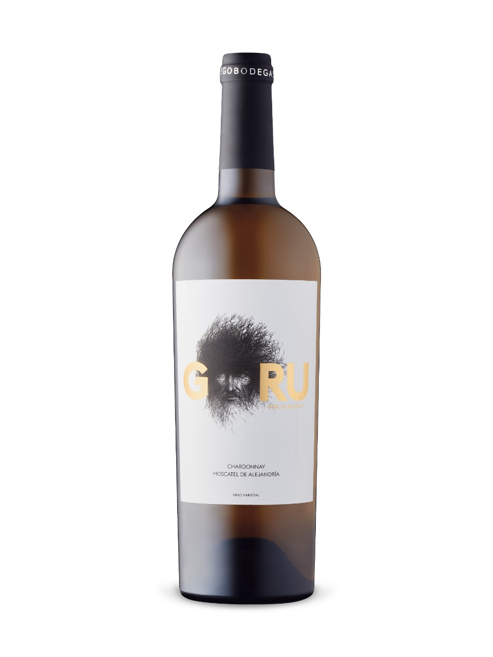 Image for Goru el Blanco 2017 from LCBO