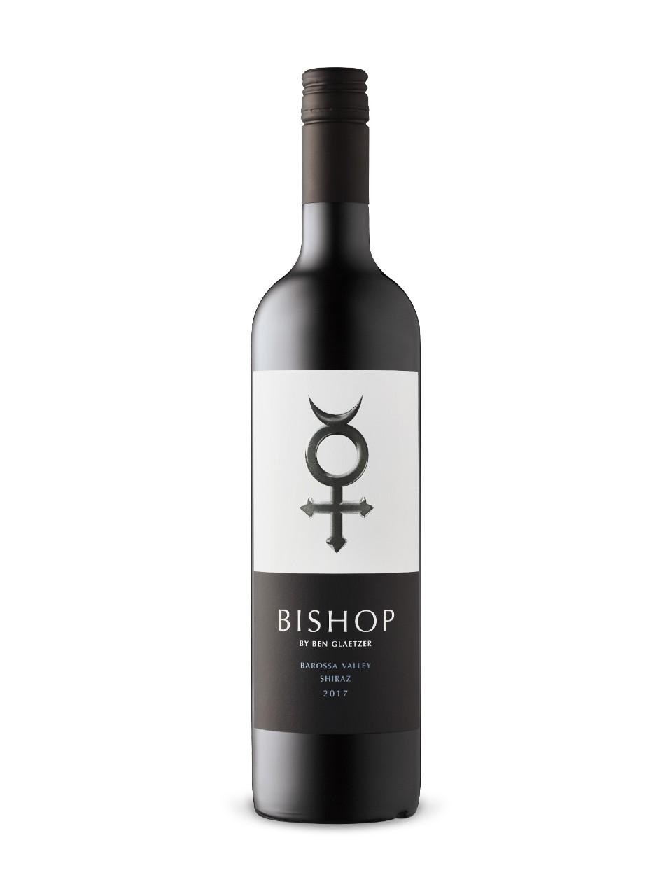 Image for Glaetzer Bishop Shiraz 2016 from LCBO