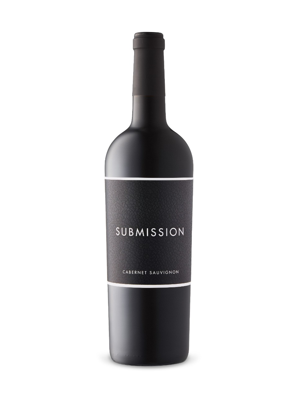 Image for Submission Cabernet Sauvignon 2016 from LCBO