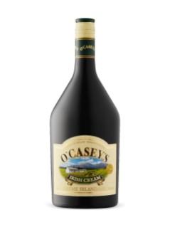 O'Casey's Irish Cream