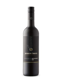 Jackson-Triggs Reserve Rich & Robust Red VQA