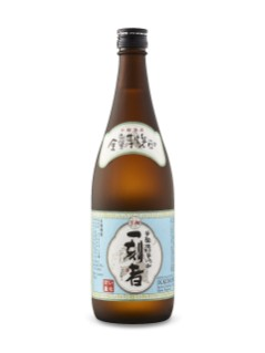 Ikkomon Shochu