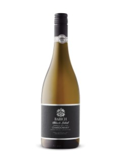 Babich Black Label Estate Grown Chardonnay 2017