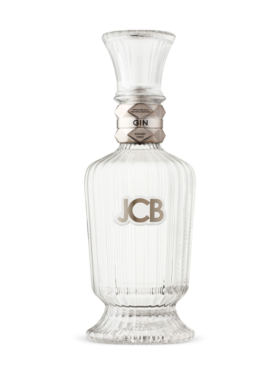 Image for JCB Gin from LCBO
