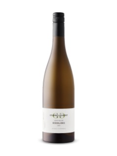 Gilbert + Gilbert Single Vineyard Riesling 2015