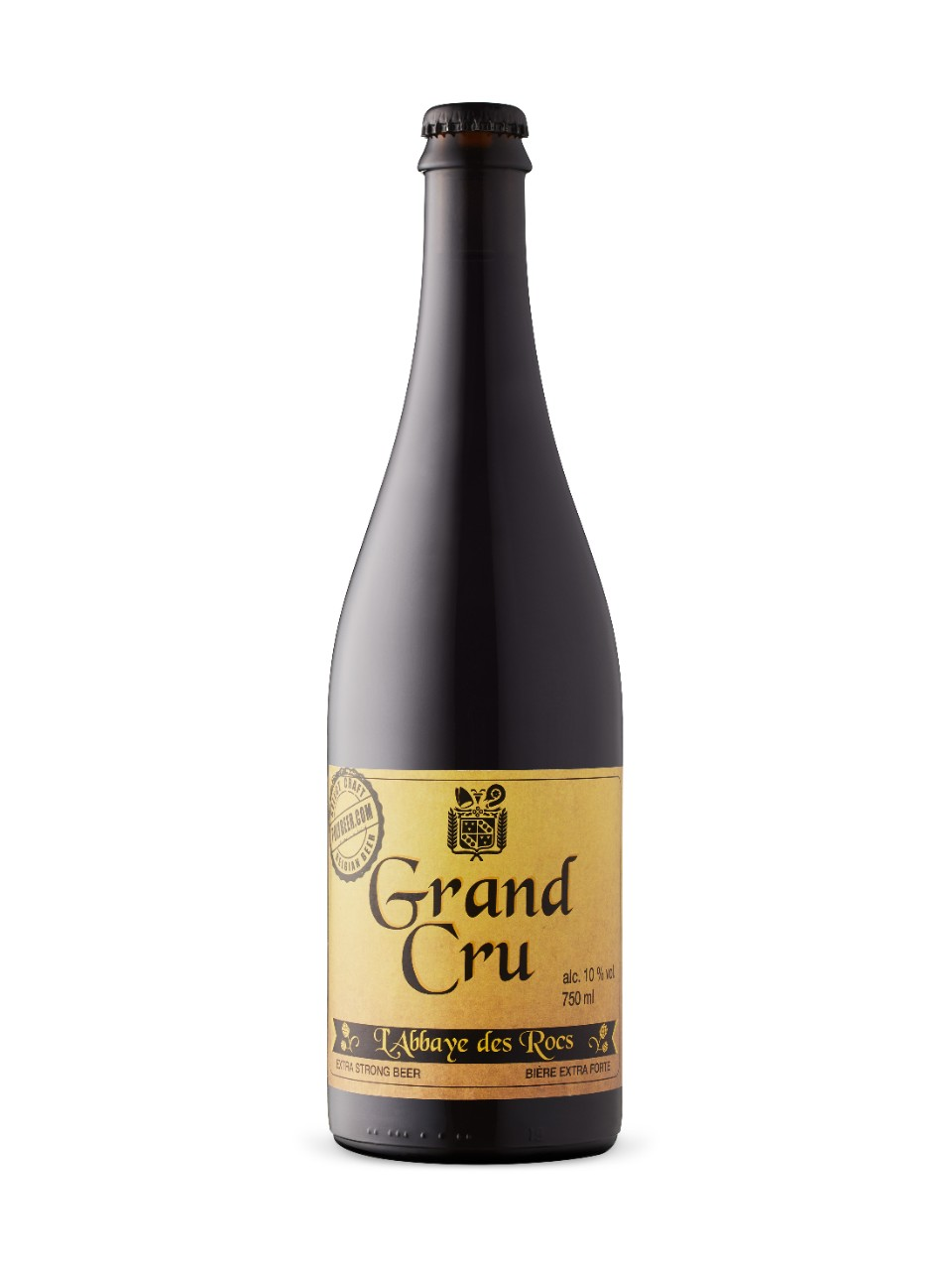 Image for Grand Cru Des Rocs from LCBO