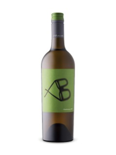 J. Bookwalter Readers Chardonnay 2016