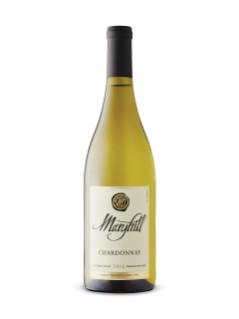 Maryhill Winery Chardonnay 2016