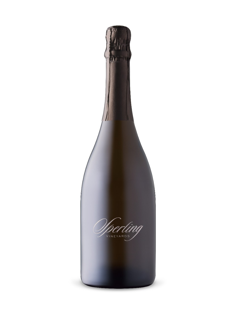 Image for Sperling Brut Reserve 2011 from LCBO